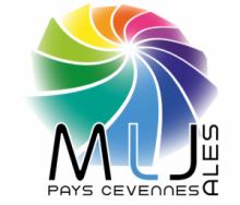 logo MLJ