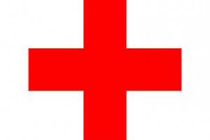 Croix Rouge screen 1