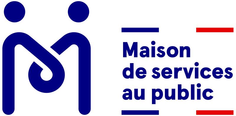 Maison de services au public d'Anduze