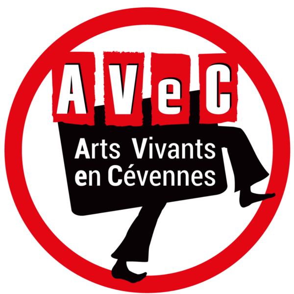 logo AVeC