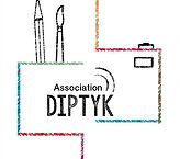 logo Diptyk