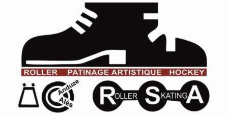 Roller Skating Alésien • Alès / Anduze screen 1
