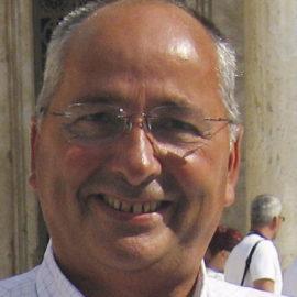 Joseph Sontag - conseiller municipal