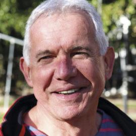 Jacques Faîsse - 1er adjoint