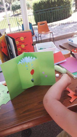 Atelier PopUp Diptyk