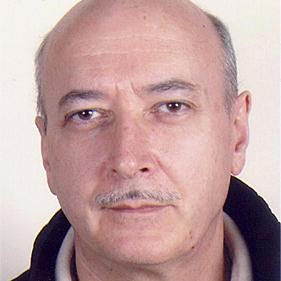 Philippe Gaussent - conseiller municipal
