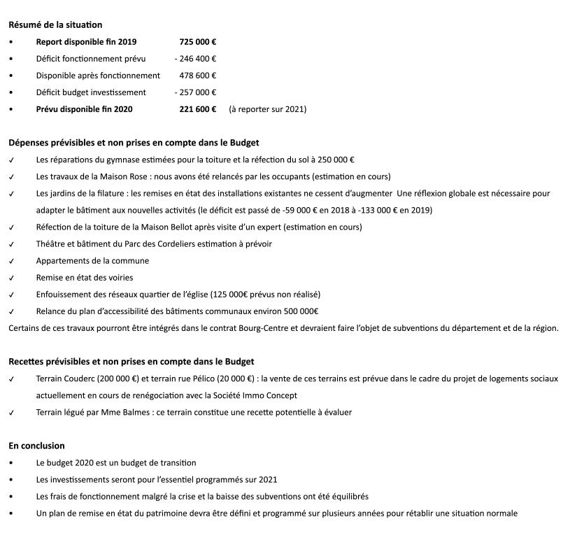 budget 2020 anduze p5