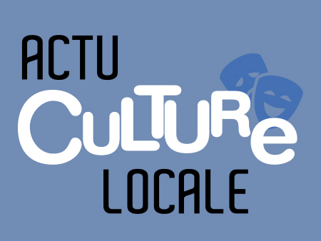 illustration actu culture locale