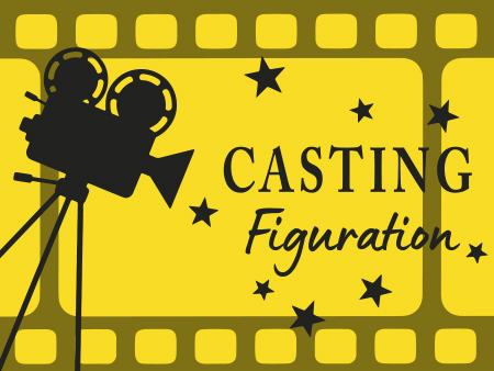 illustration casting
