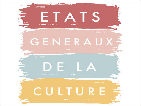 illustration etats generaux culture 2020