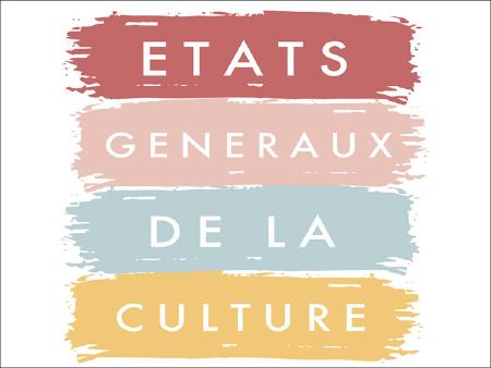 illustration etats generaux culture 2020