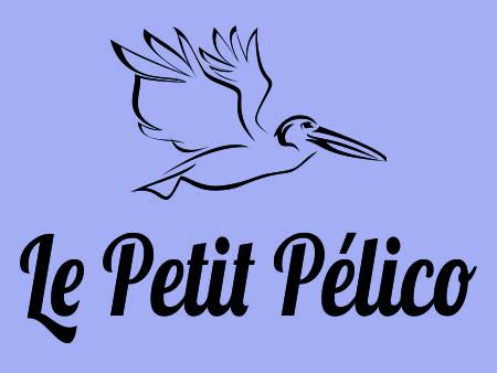 illustration le petit pelico