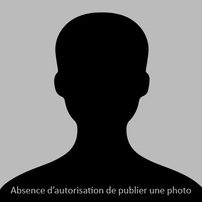 illustration_photo_portrait_non_autorisee