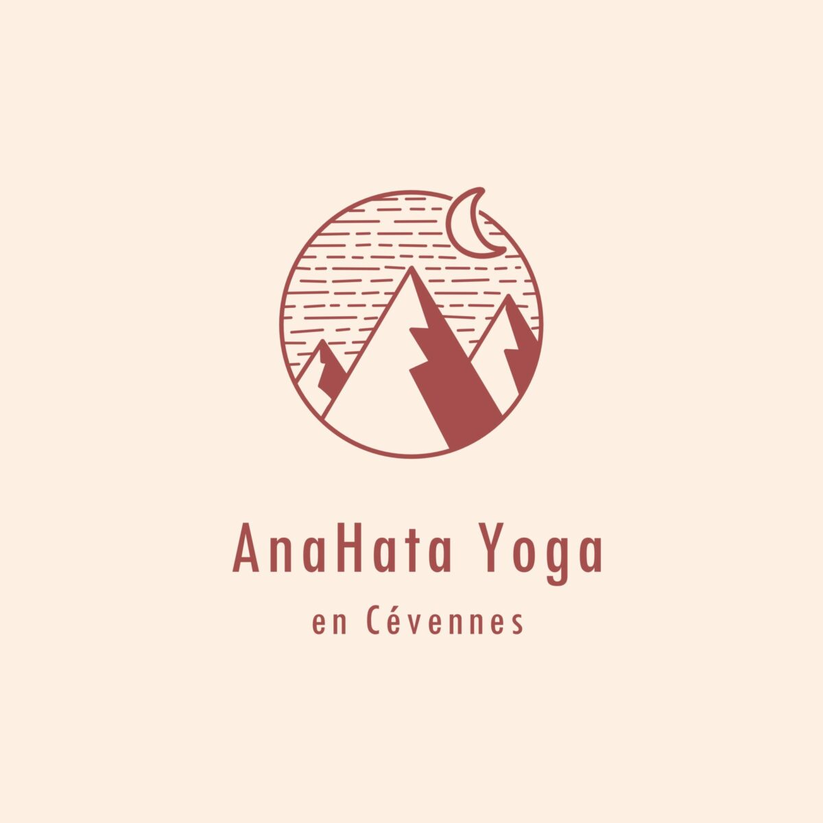 visuel AnaHata Yoga