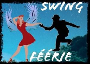 logo swing feerie