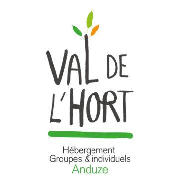 logo Val de l'Hort