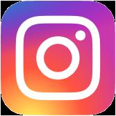 logo instagram NL
