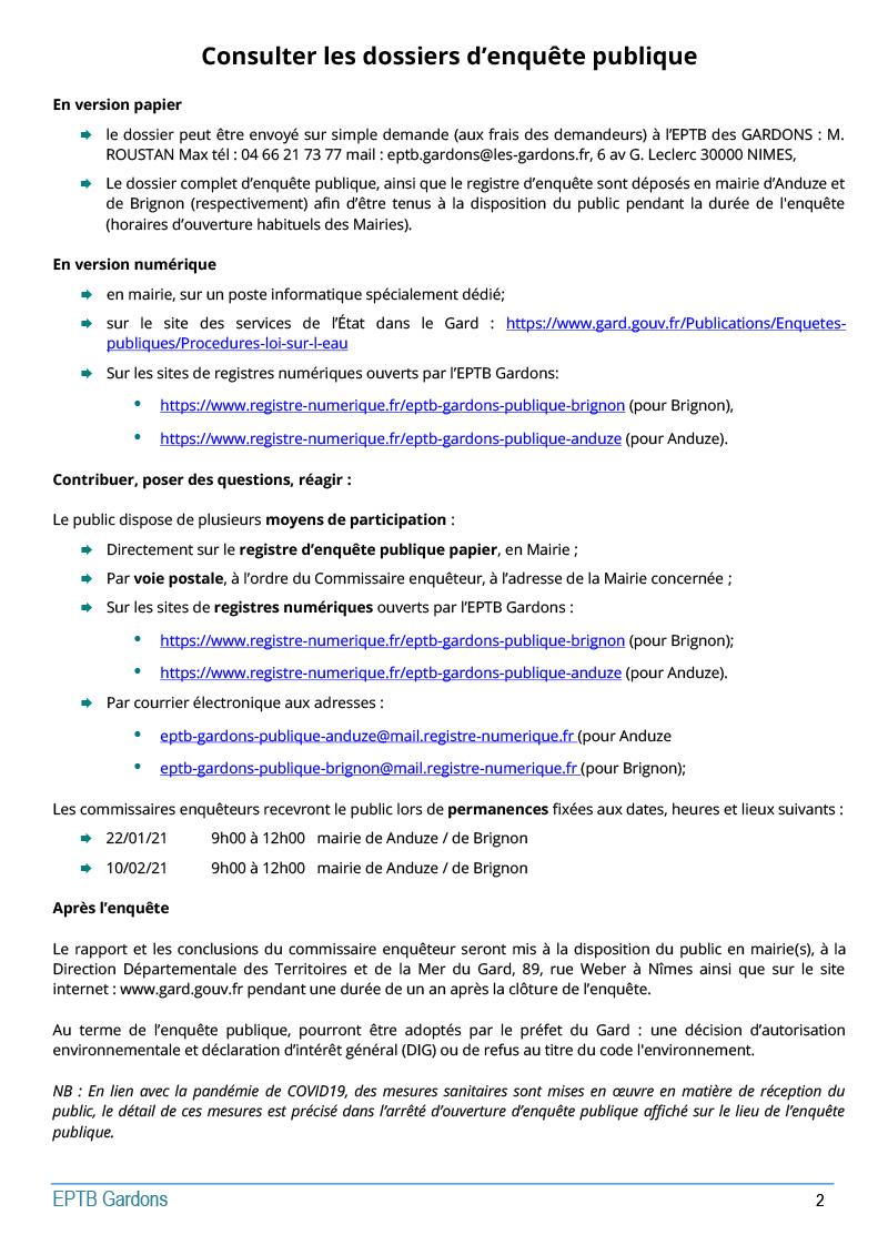 EPTB Gardons enquêtes P2