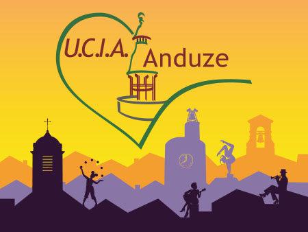 illustration festivité juin 2021 UCIA
