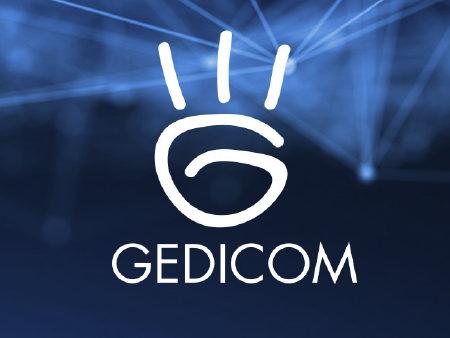 illustration Gedicom