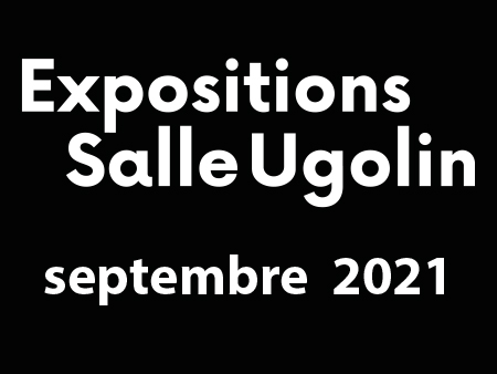 illustration expo septembre 2021