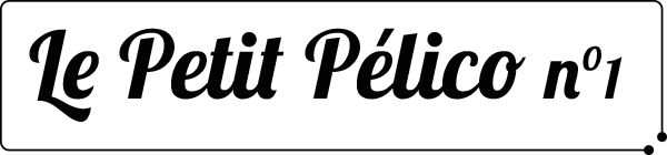 illustration lien Le Petit Pélico n°1