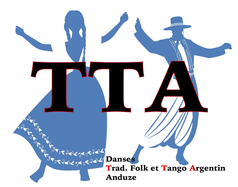 logo association TTEVENTS
